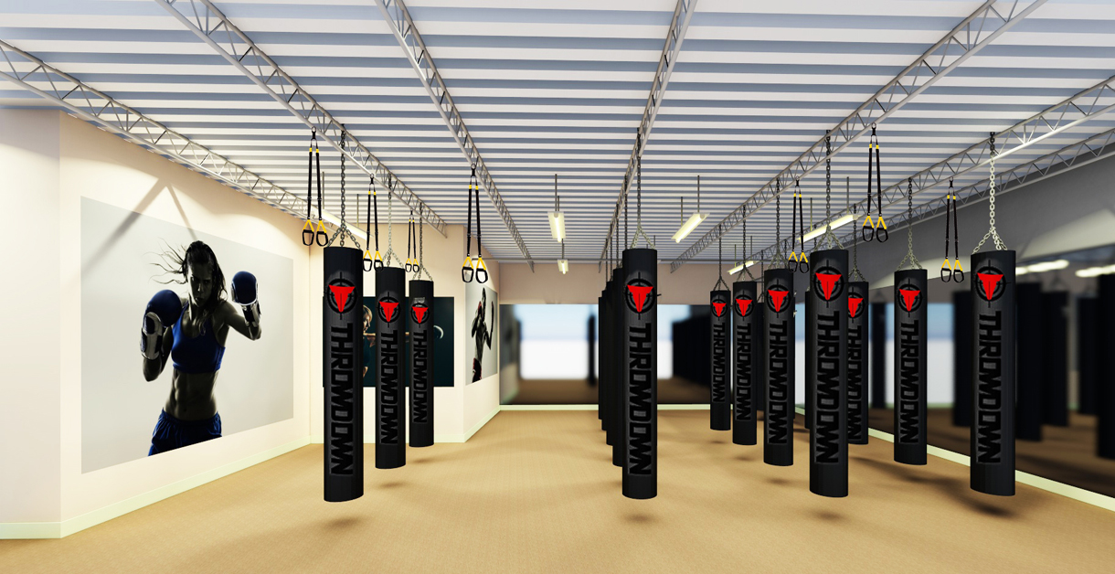 empower-studio-rendering-1220