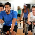 Fitness Gym Benefits in Metairie LA - Chronos Body Health Wellness