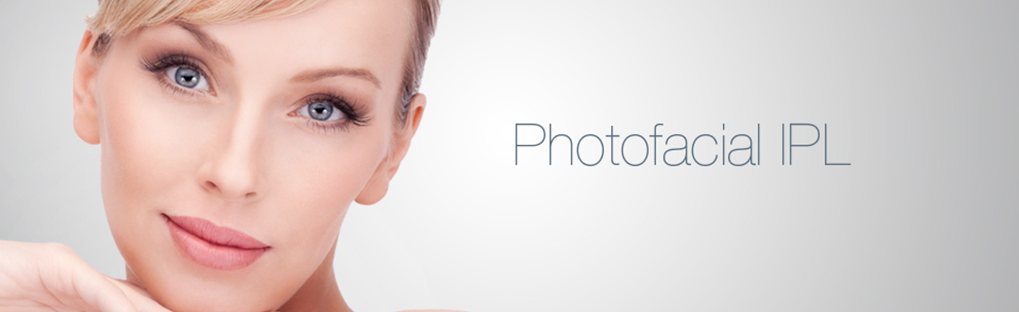 Image result for photofacial