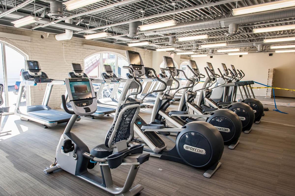 Metairie Fitness Equipment – Blog Dandk