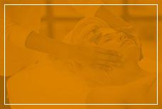 NavButton-Orange2
