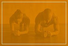 NavButton-Orange3