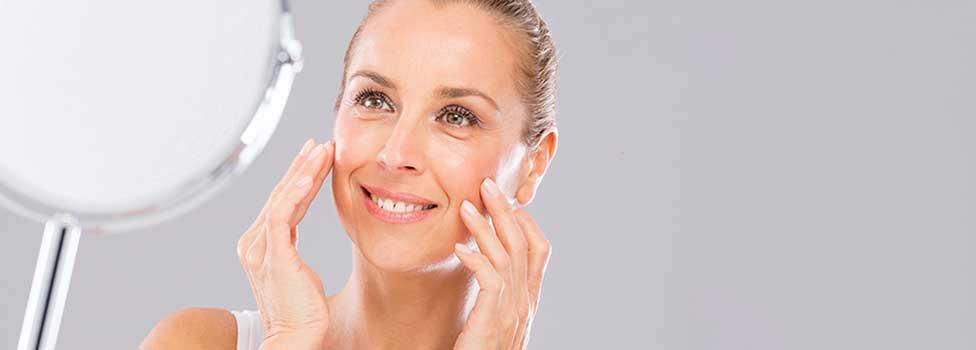 Botox Treatment in Metairie LA - Chronos Body Health Wellness